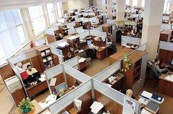 cubicle workers - blog.jpg
