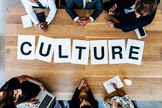 culture values