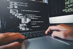 developer tech programming computer coding - blog.jpg