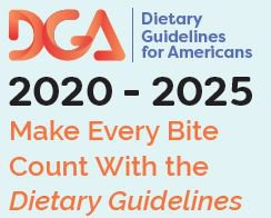 dietary guidelines logo.JPG