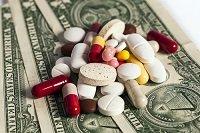 drug pricing