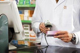 drugstore pharmacist.jpg