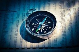 economic indicators economy - blog.jpg
