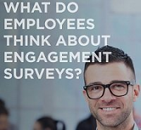 engagement surveys