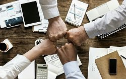 finance team optimism accounting - blog.jpg