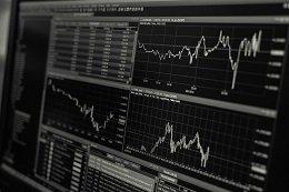 financial markets chart stocks - blog.jpg