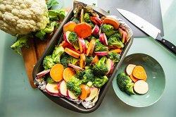 fruit and vegetables - blog.jpg