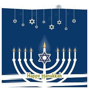 happy-hanukkah - blog.jpg