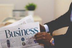 invest business financial - blog.jpg