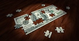 investing puzzle money - blog.jpg