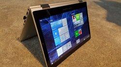 laptop windows 10 - blog.jpg
