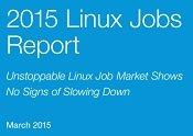 linux demand