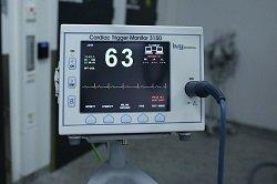 medical equipment monitor.jpg