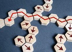 navigating risks obstacles