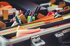 office supplies administrative - blog.jpg