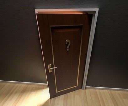 open door career choice.jpg