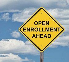 open enrollment sign - blog.jpg