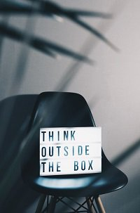 outside the box - blog.jpg