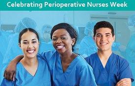 perioperative nurses week - blog.jpg