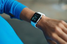 physical activity tracker - blog.jpg