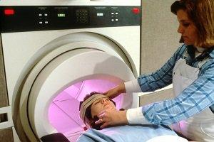 radiologic MRI - blog.jpg