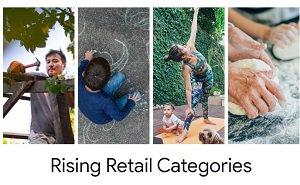 rising retail google blog.jpg
