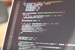 software code tech - blog.jpg