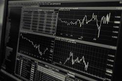 stock charts blog.jpg