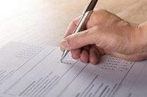 survey questionnaire checklist - blog.jpg