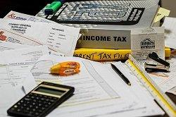 taxes - blog.jpg