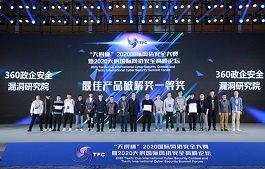 tianfu-cup-2020 - blog.jpg