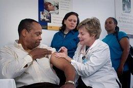 vaccination - blog.jpg