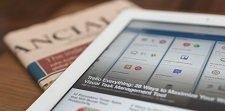 virtual accounting finance - blog.jpg