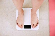 weight scale - blog.jpg