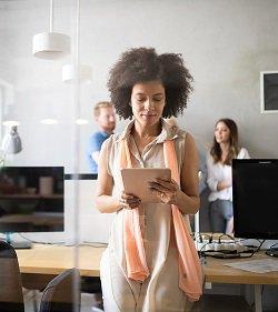 women in accounting leadership - blog.jpg