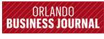 2016 Orlando Business Journal